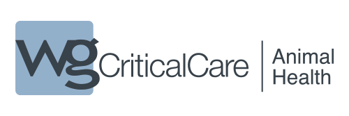 WG Critical Care Injectables