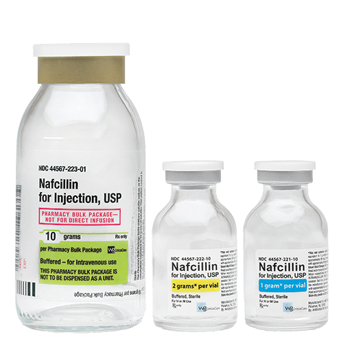 nafcillin-improved-green-1